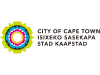 city-of-cape-town-vector-logo-01