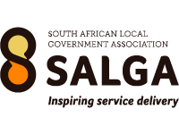 south-african-local-government-association-salga-01